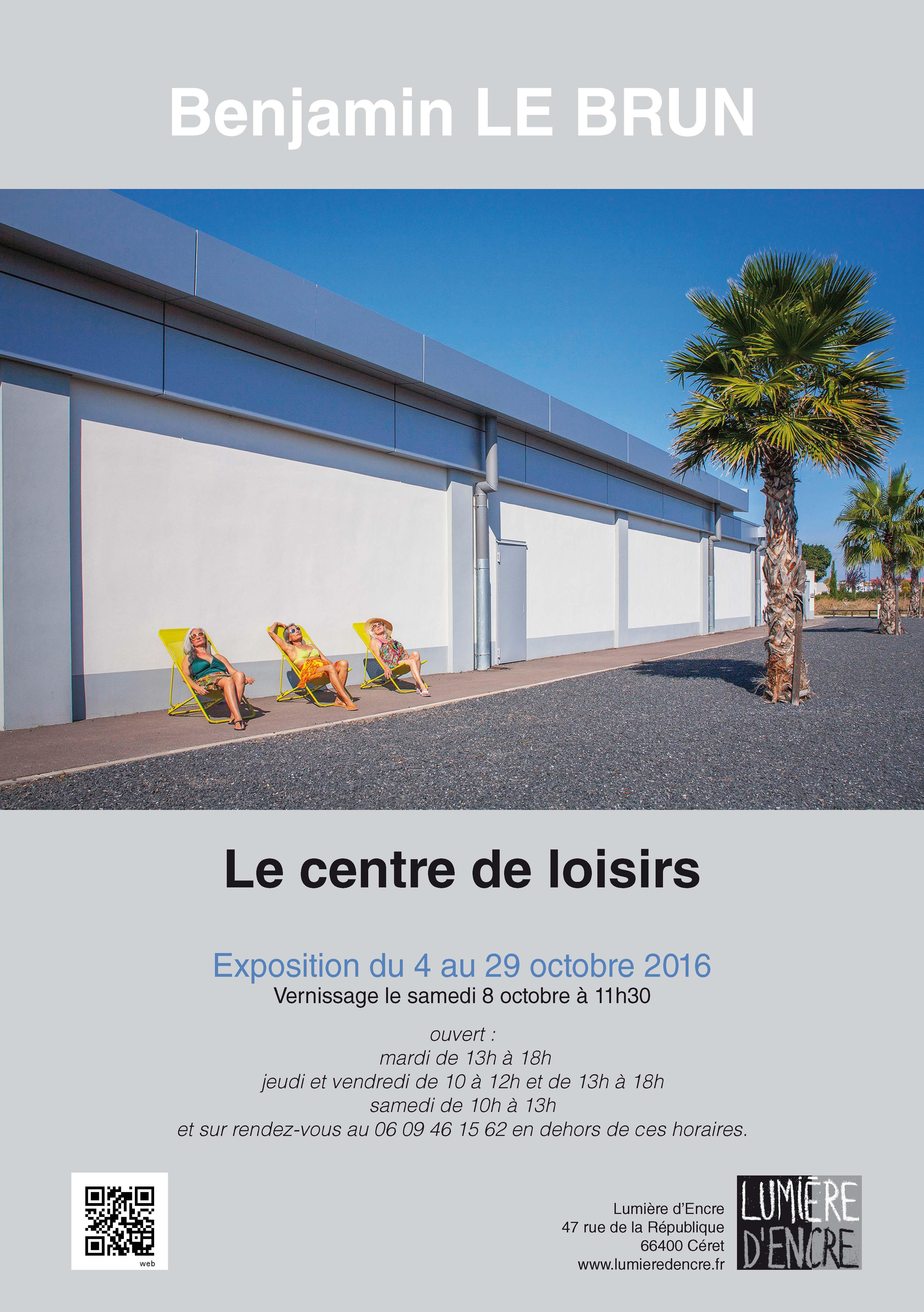 Le centre des loisirs for Centre de loisirs 78
