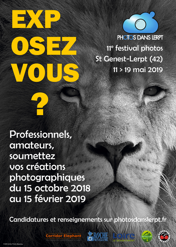 flyer-exposez-vous-2019-light-evo1