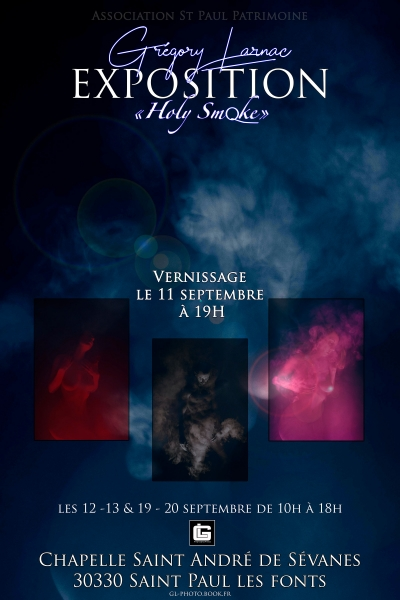 affiche-holly-smoke-br