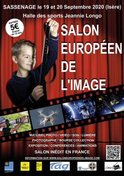 affiche-salon-site