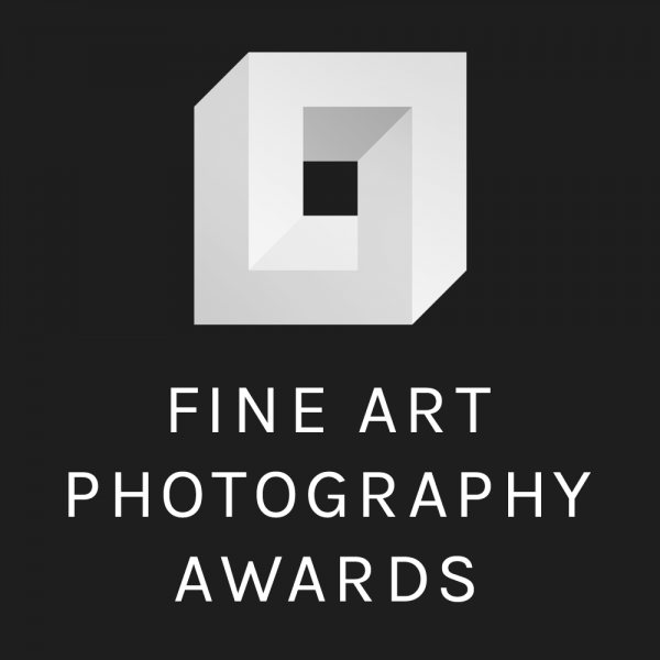 fine-art-photography-awards-2019-5th-edition