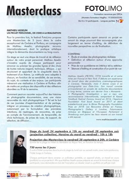 flyer-a5-masterclass-version-f
