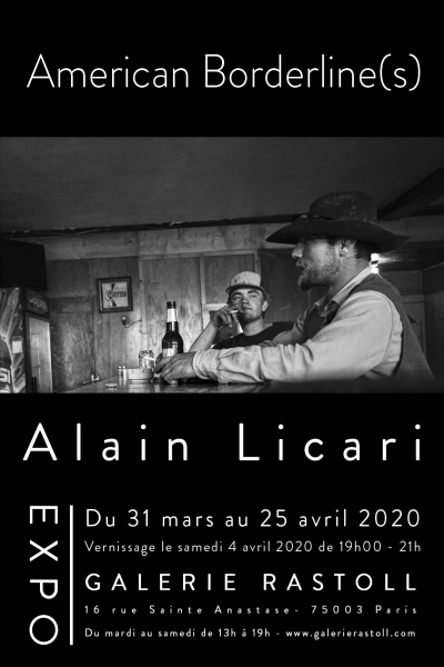 flyer-alain-licari-recto-final