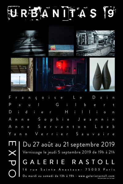 flyer-urbanitas-9-septembre-2019-recto