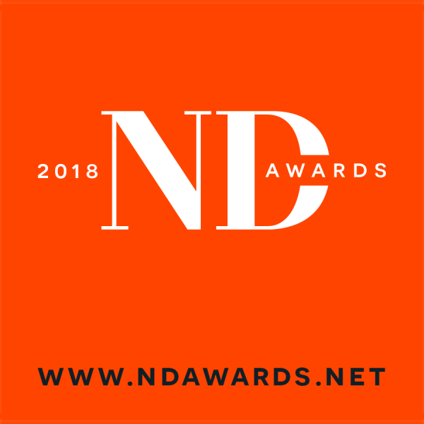 ndawards-logo2