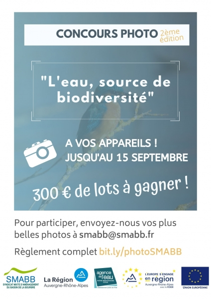 poster-concours-photo