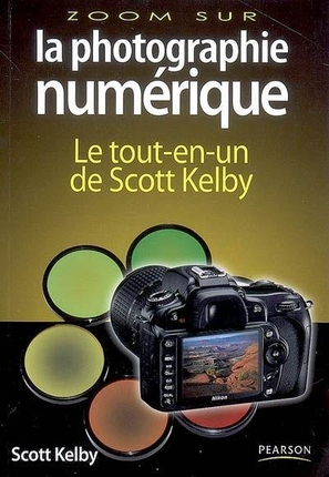 photo-numerique-par-scott-kelby