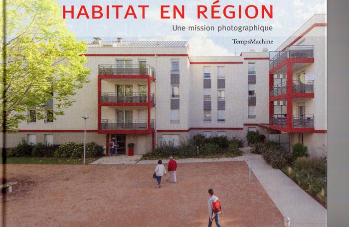 habitat en region