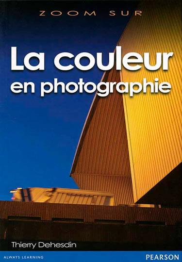 la_couleur_en_photographie