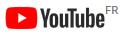 ytb logo