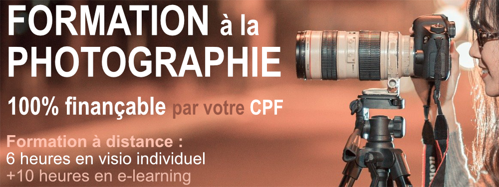 cpf_formation