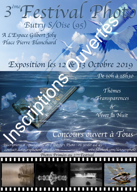 2019-festival-affiche-bord-inscriptions
