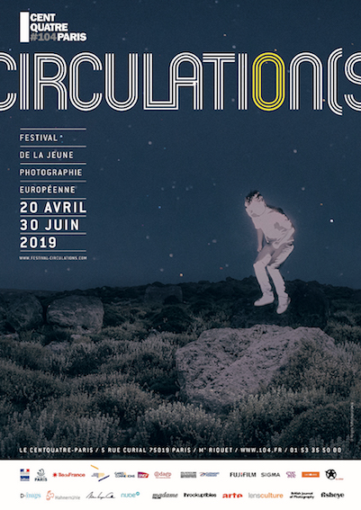 affiche-a3-exe-circulations2019-bd-copie