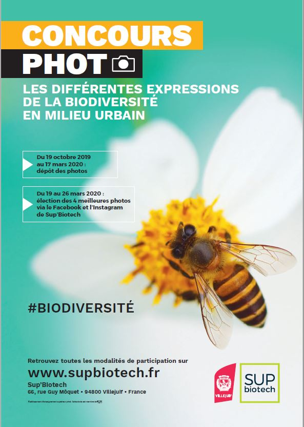 concours-photo-supbiotech-2019-2020