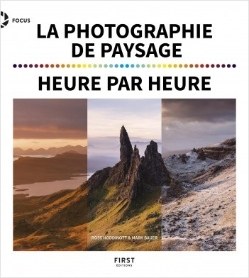 photographie-paysage