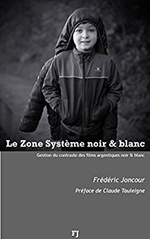 zone-systeme-frederic-joncour
