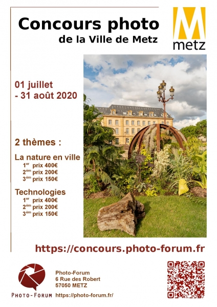 affiche-1-page-001