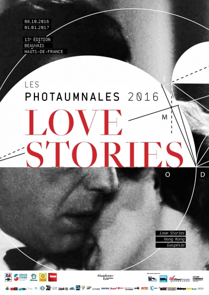 affiche-photaumnales2016-bd-copie