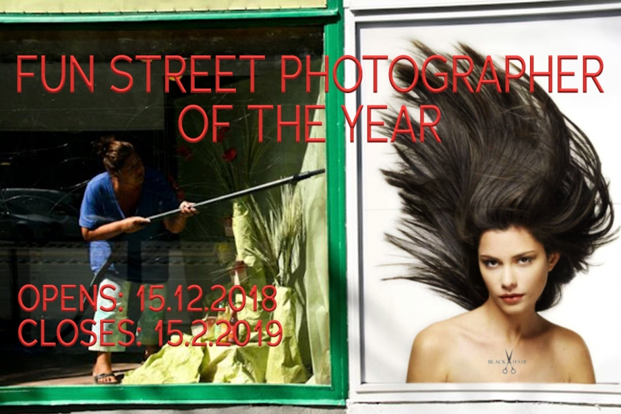 fun-street-photographer-of-the-year-banner-2018-2019-lr