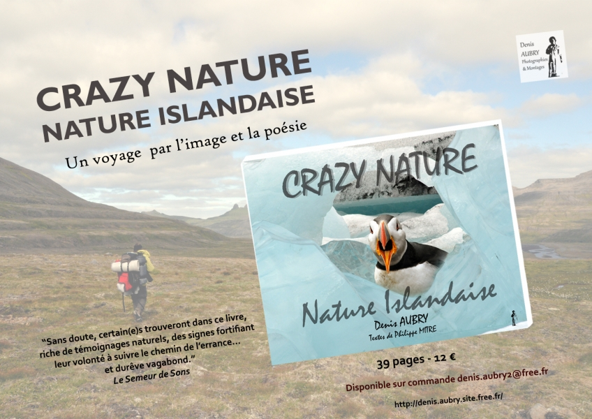 pub-crazy-nature