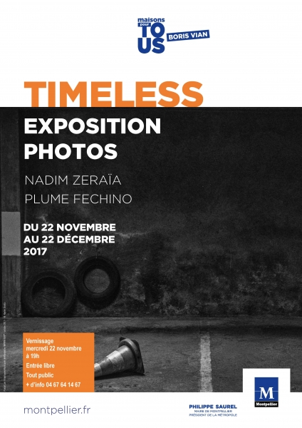 vian-exposition-photo-22-11-17-version-web-et-courriel