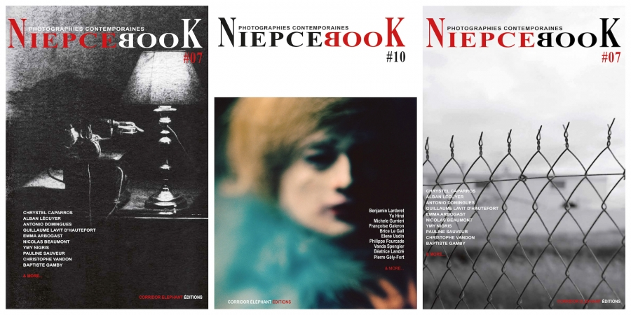 visuelnewspresseniepcebook-copie
