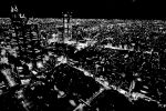 24 hours in Tokyo par Andrea Russo