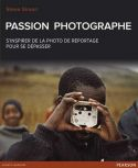 passion_photographe