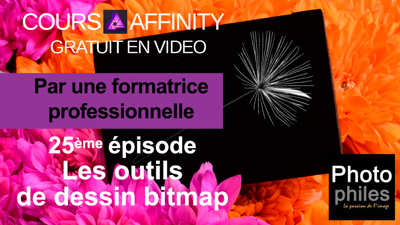 vignette YTB cours affinity photo 25