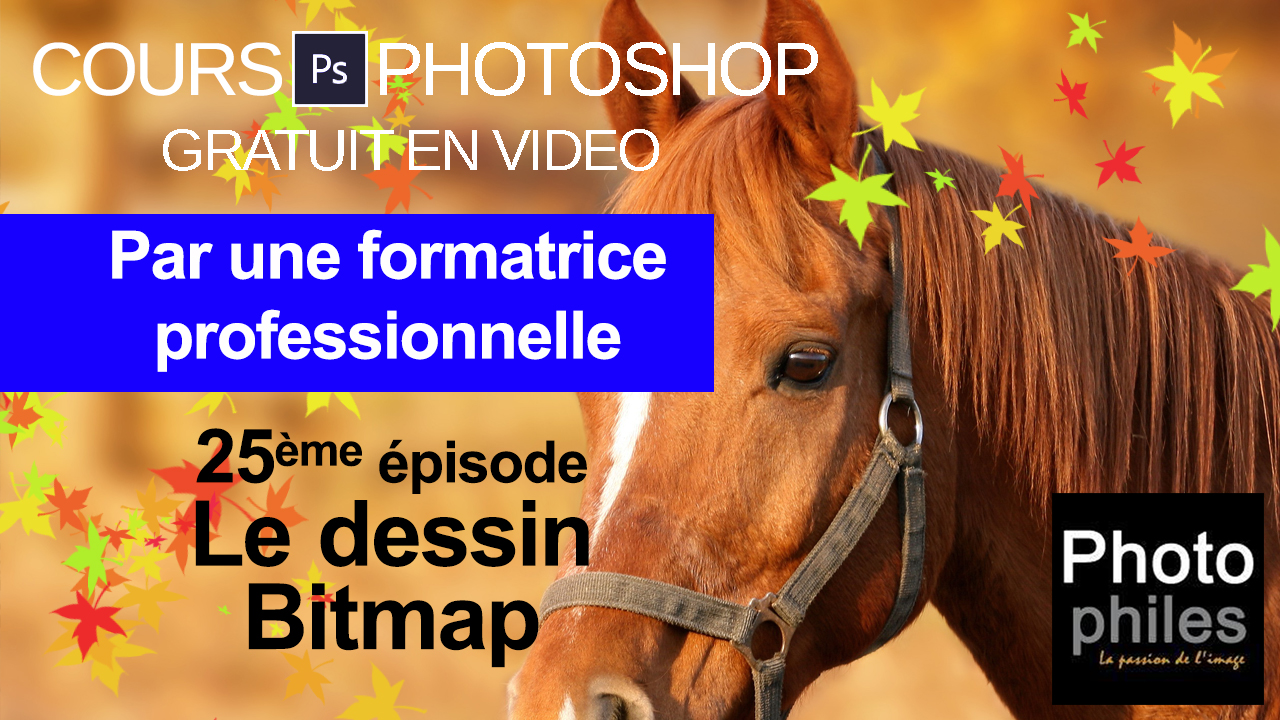 vignette YTB cours photoshop 25