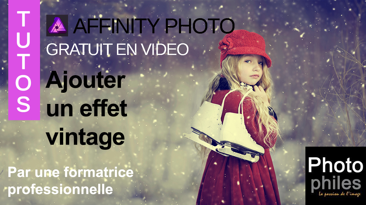 vignette YTB tutos affinity photo effet vintage 13